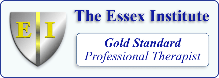 EI_Gold_Standard2_Logo